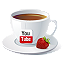 Bild Kaffeetasse Youtube